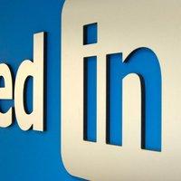 LinkedIn, LinkedOut