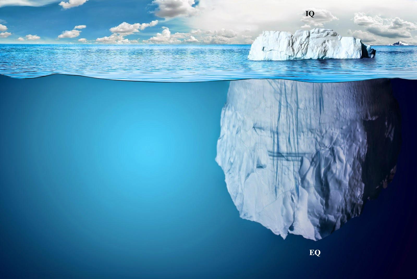 iceberg-wallpaper-2.jpg