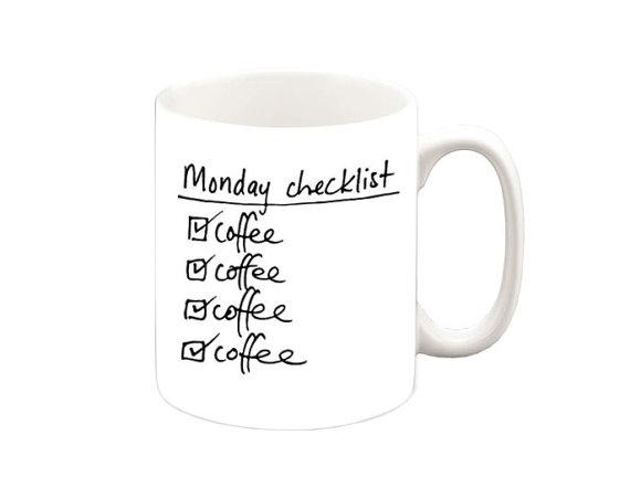 mugs-coffee-mugs-mug-personalized-mug-favim_com-4231467.jpeg