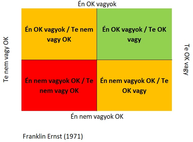 ok-not_ok.jpg