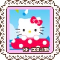 Hello Kitty titka