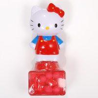 Hello Kittys nyalánkságok