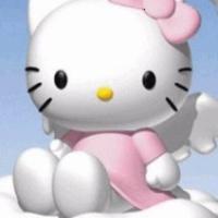 Hello Kitty és a játék