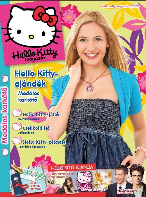 Hello Kitty blog 57a6537461
