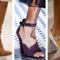 5 téli cipő trend, ami TÉNYLEG viselhető