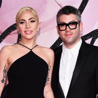Így lett Lady Gaga stylistjából a divatipar csillaga