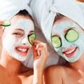 Amit az arcpakolásokról tudni érdemes
