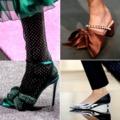 Őszi-téli cipőcsodák: 5 trend, amiről tudnod kell!