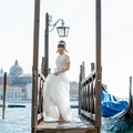 A menyasszonyok álmait öntik formába