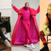 A gendersemleges öltözködésé a jövő?
