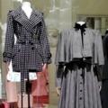 Hagyd, hogy a divat vezessen! - Couture kiállítás a firenzei Pitti Palotában