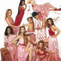 Értük rajongott a divatvilág: a 90-es évek szupermodelljei 2.