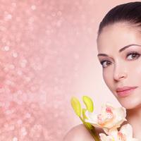 Tavaszi bőrápolási tippek: Arctisztítás mesterfokon