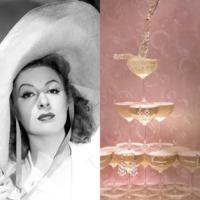 Szépségtitkok Hollywood nagyasszonyaitól