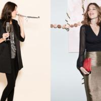10 outfit ötlet a céges karácsonyi party-ra