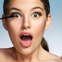 10 nyári szépségápolási baki, amit jobb elkerülni