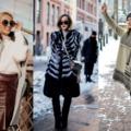 10 outfit ötlet, hogy télen is stílusos légy!