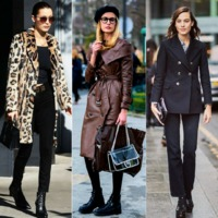 Nagy őszi-téli kabát ajánló