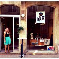 Ízig-vérig francia: helyi különlegességek Bordeaux szívében