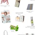 10 stílusos ajándékötlet Anyák napjára