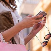 5 mobil applikáció a divat szerelmeseinek
