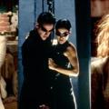 Filmek, amik formálták a divatot