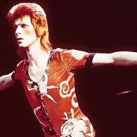 5 ikonikus fellépőruha a zenetörténelemből