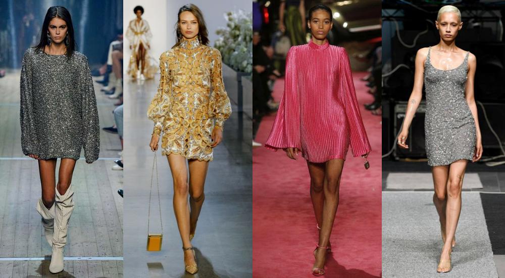 A 2019-es divat a stílus és kényelem között egyensúlyoz 81d5d1a73c