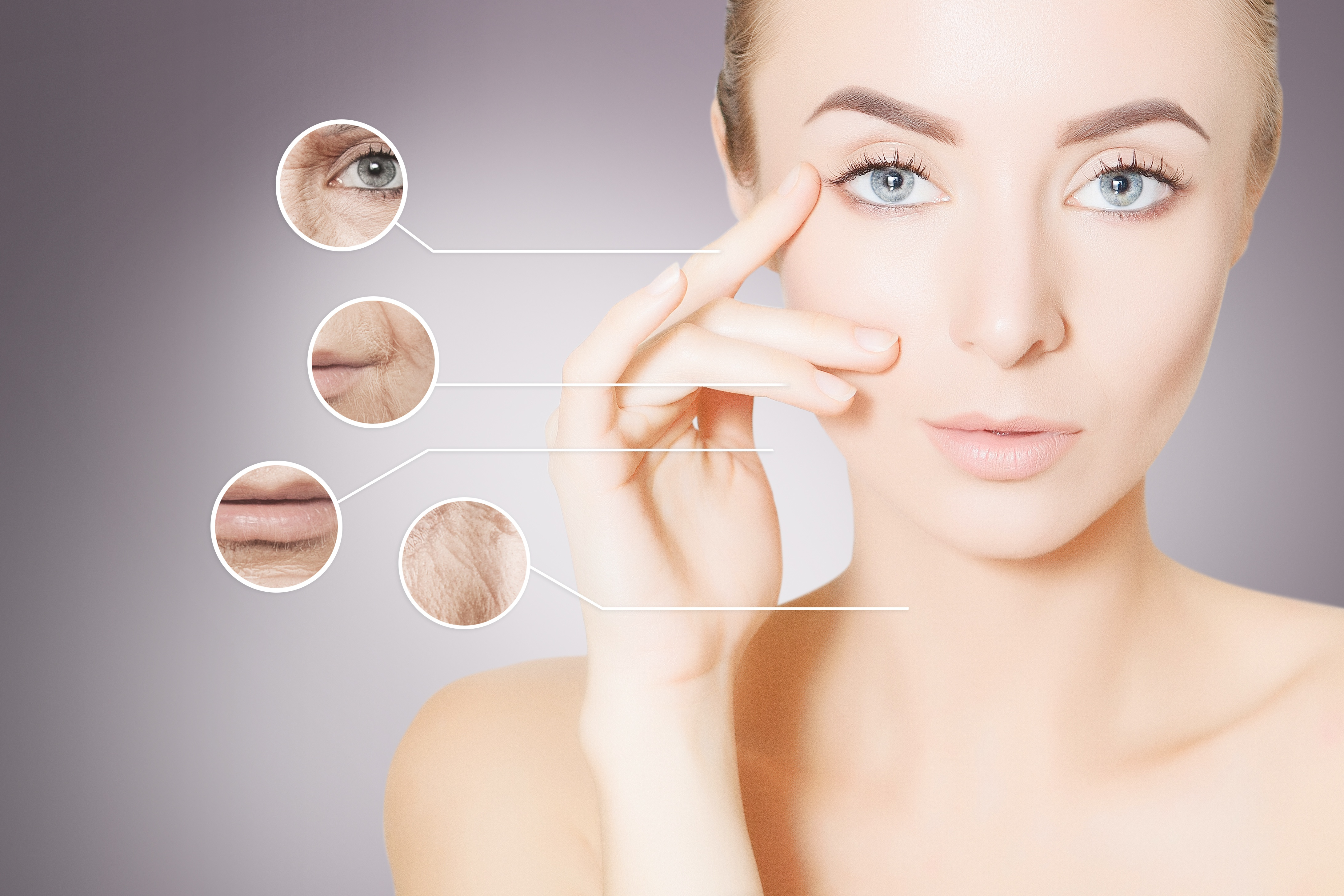 anti-aging_cosmetics.jpeg