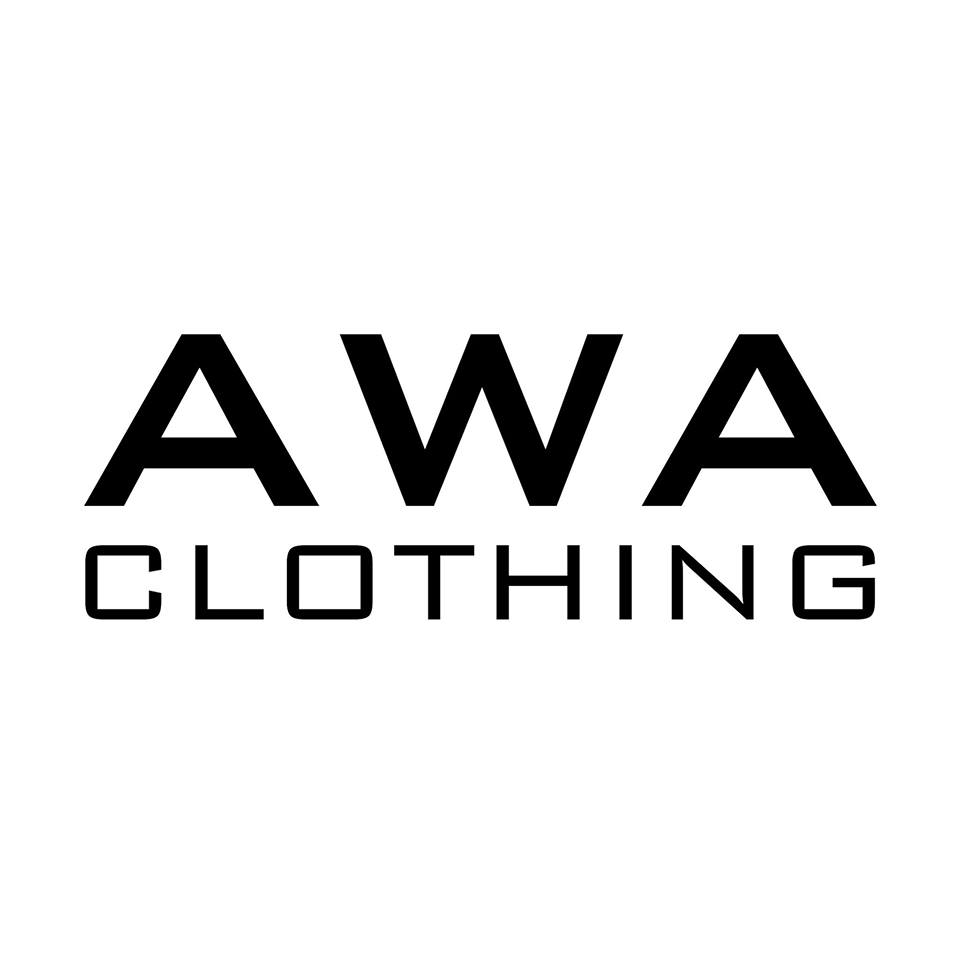 awa_clothing.jpg