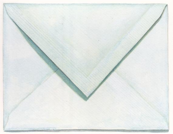 blue_envelope.jpeg