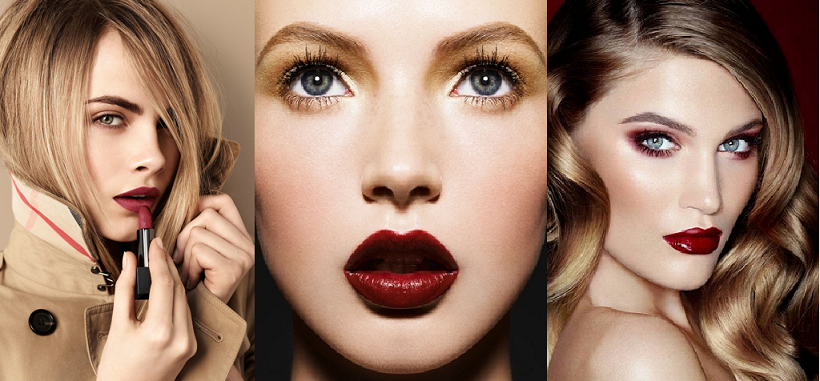 fall-winter-makeup-trends-beauty-tips-must-have-ideas.png