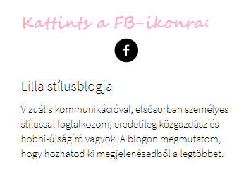fb_ikon.png