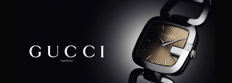 gucci_timepieces_vezerkep.jpg