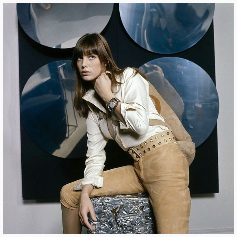 jane-birken-in-a-chamois-shantung-safari-shirt-by-lady-arrow-fawn-suede-knickers-by-joanna-rubens-for-el-greco-grommetted-belt-by-elegant-and-bag-by-celia-sebiri-photo-by-patrick-lich.jpg