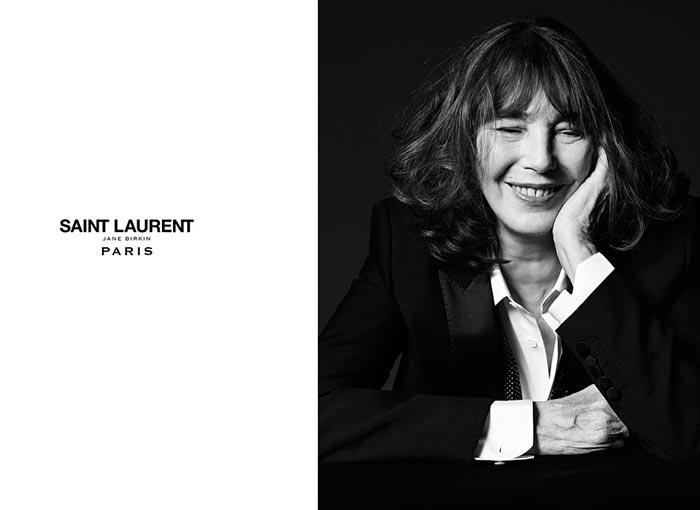 jane_birkin_saint_laurent_campaign.jpg