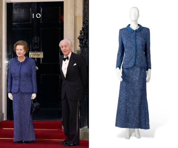sequin_dress_margaret_thatcher.png