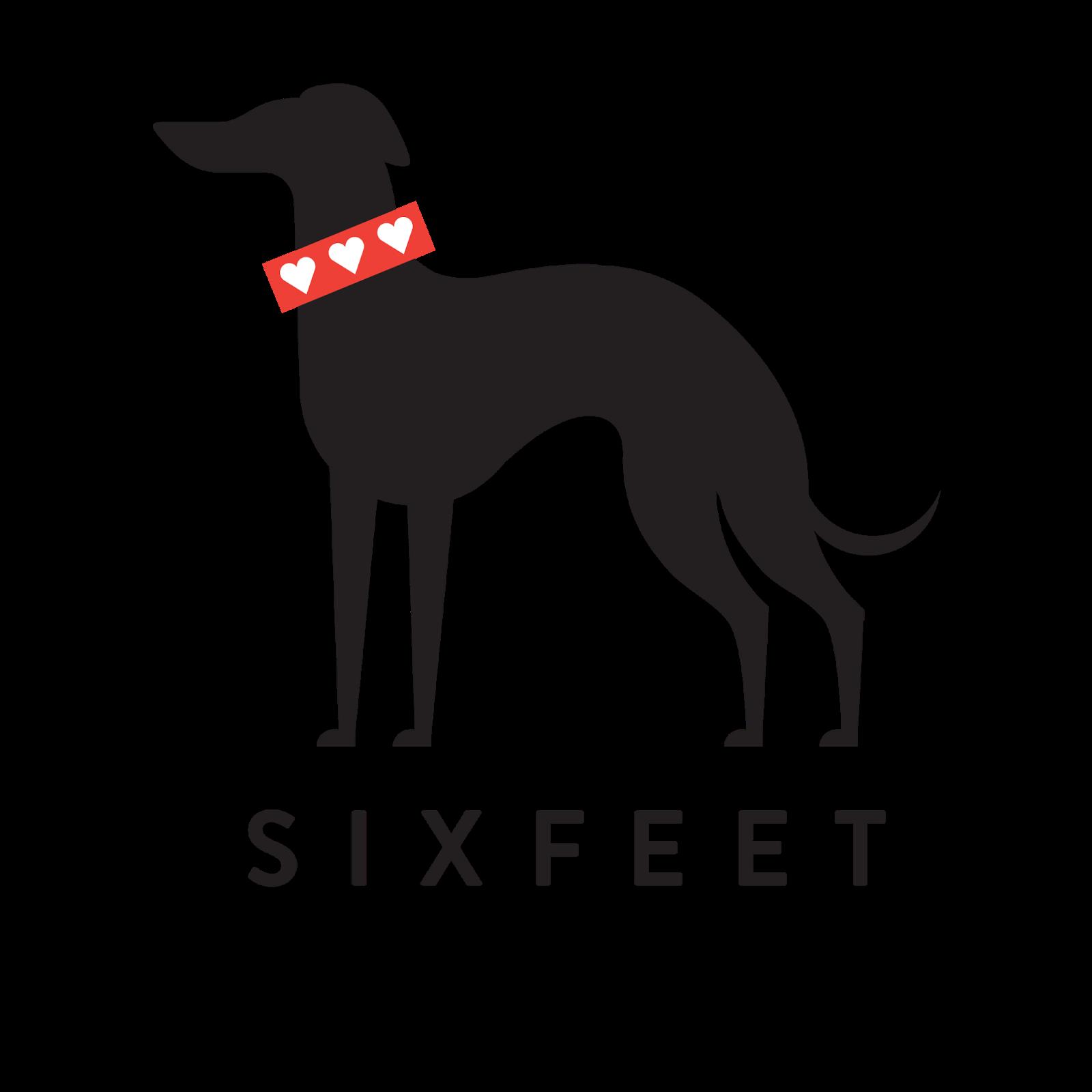 sixfeet_design-01.png