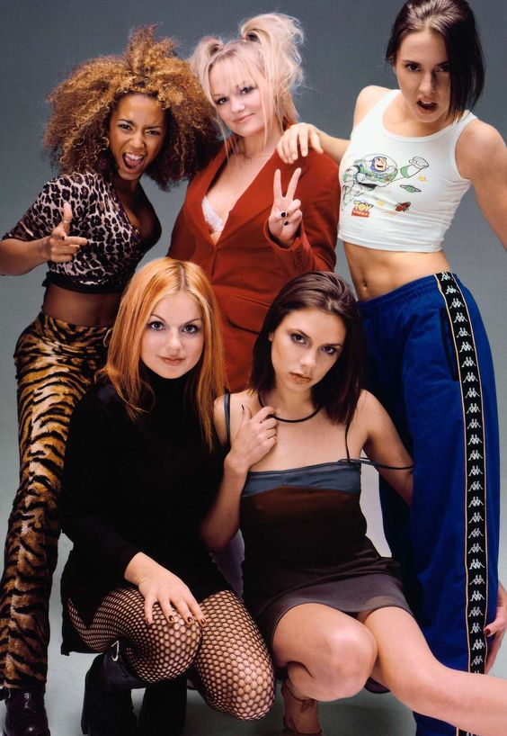 spice_girls.jpg