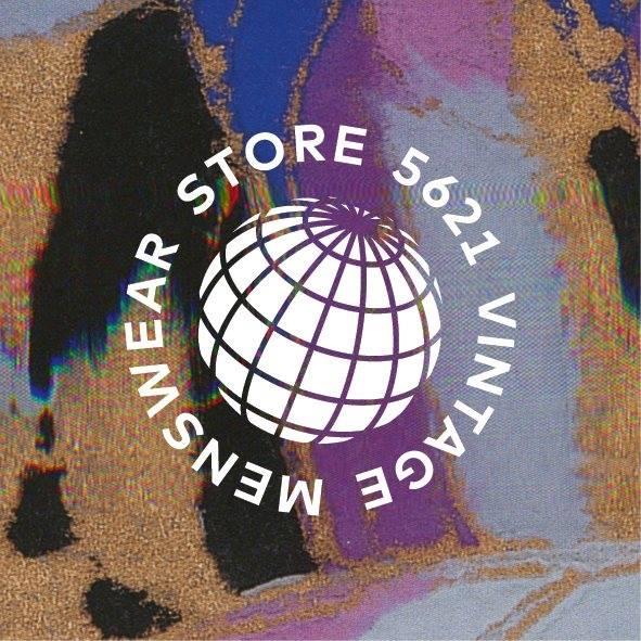 store_5621.jpg