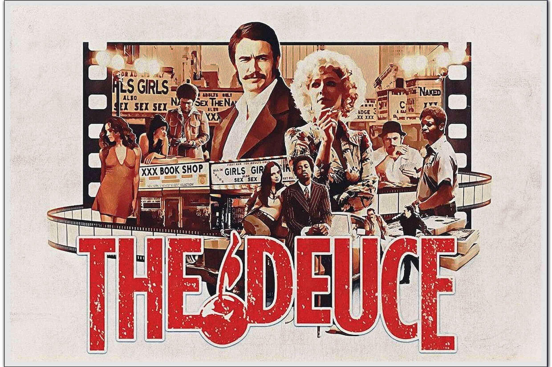 the_deuce.jpg