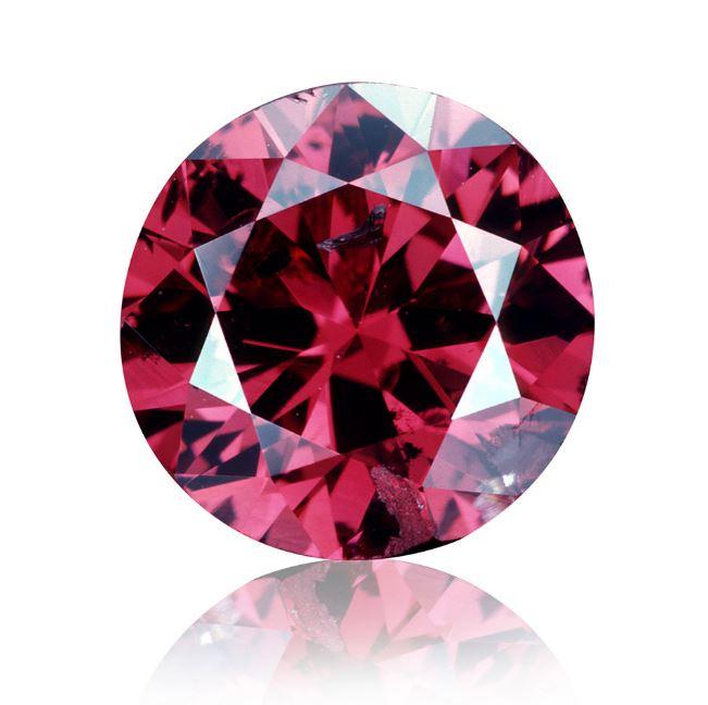 the_hancock_red_diamond.JPG