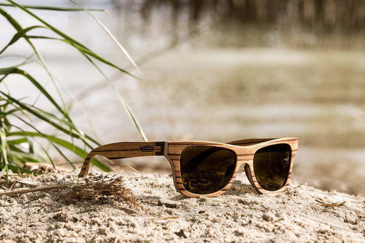woody_sunglasses.jpg