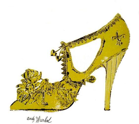 zsa_zsa_gabor_shoe.jpg
