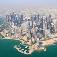 Bevezetés Katarba: így (ne) vállalj munkát!