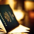 Hogyan költözz Amerikába? - Minden, ami vízum, zöldkártya vagy állampolgárság