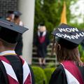 Hogyan tanulj Amerikában? - Vízum, diákhitel, ösztöndíjak és társaik