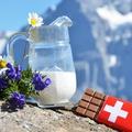 Amit szinte mindenki gondol Svájcról – és ahogy én látom