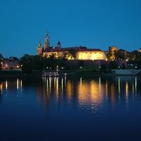 Egy hétvége Krakkóban - Minden, amit muszáj látnod a városban