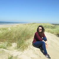 Visszatekintés az elmúlt öt évre – avagy öt lecke, amit Dánia tanított nekem